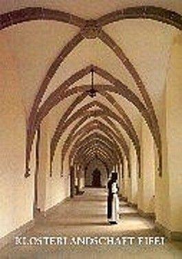 Klosterlandschaft Eifel