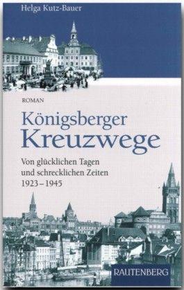 Königsberger Kreuzwege