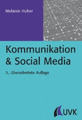 Kommunikation im Web 2.0