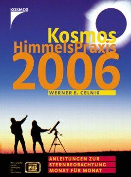 Kosmos HimmelsPraxis 2006