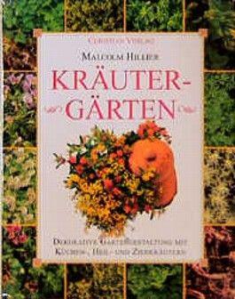 Kräutergärten