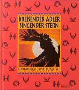 Kreisender Adler, singender Stern