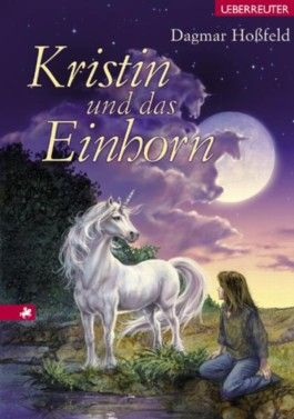 Kristin und das Einhorn