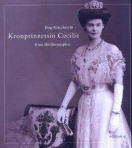 Kronprinzessin Cecilie