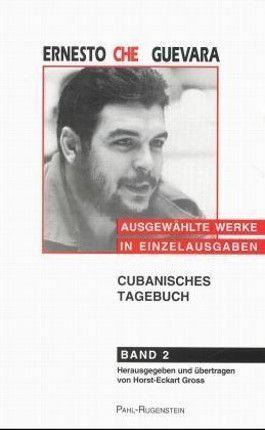 Kubanisches Tagebuch.