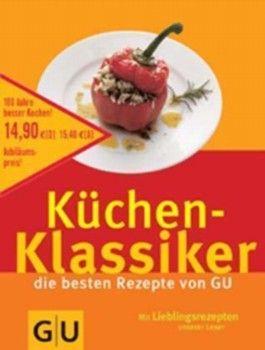 Küchen-Klassiker