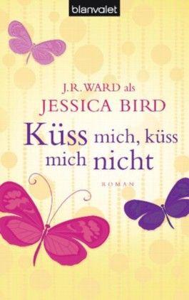 Küss mich, küss mich nicht