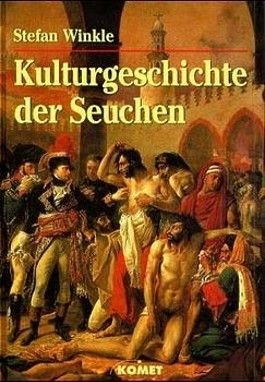 Kulturgeschichte der Seuchen