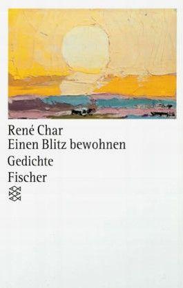 Kursbuch Frauen