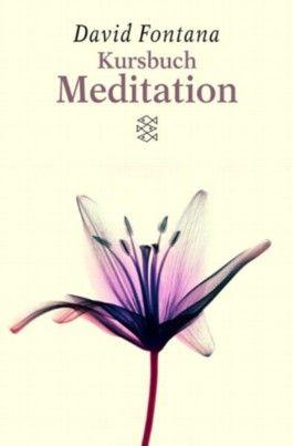 Kursbuch Meditation
