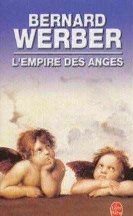 L Empire Des Anges