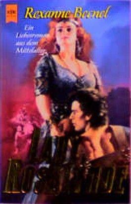 Lady Rosalynde