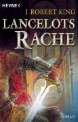 Lancelots Rache