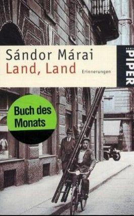 Land, Land.