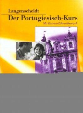 Langenscheidts Praktisches Lehrbuch, Französisch
