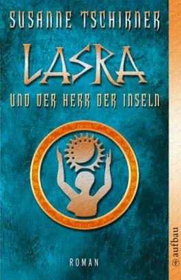 Lasra und der Herr der Inseln