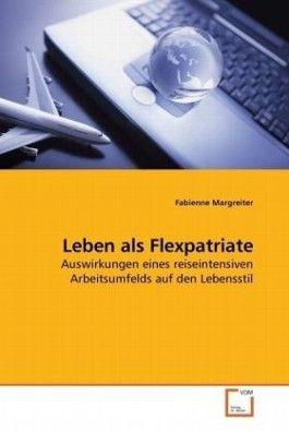 Leben als Flexpatriate