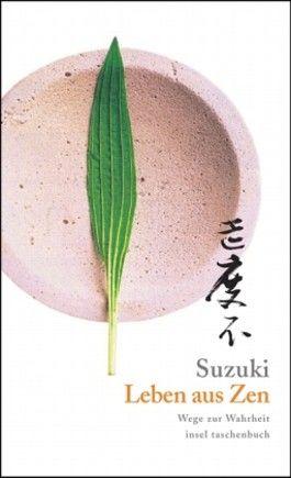 Leben aus Zen