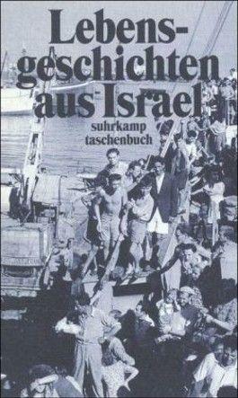 Lebensgeschichten aus Israel