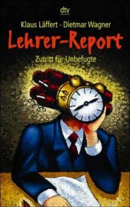 Lehrer-Report
