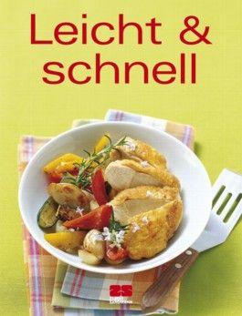Leicht & Schnell