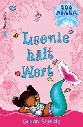 Leonie hält Wort