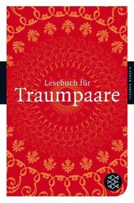 Lesebuch für Traumpaare