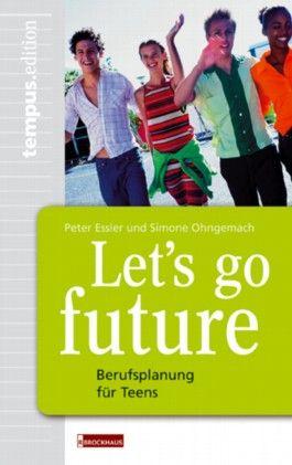 Let's go future