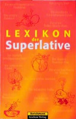 Lexikon der Superlative