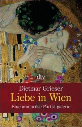 Liebe in Wien
