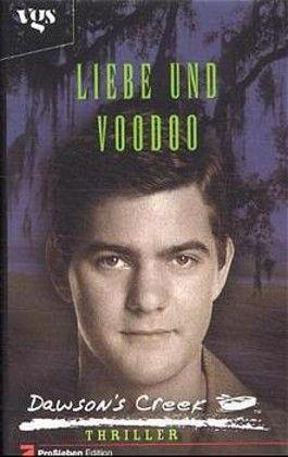 Liebe und Voodoo