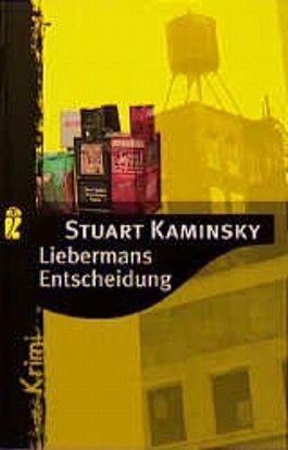 Liebermans Entscheidung