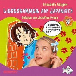 Liebeskummer auf Japanisch