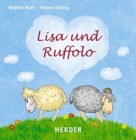 Lisa und Ruffolo
