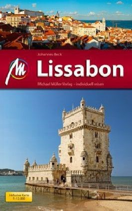 Lissabon MM-City