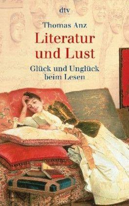 Literatur und Lust
