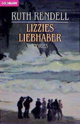 Lizzies Liebhaber