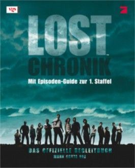LOST-Chronik
