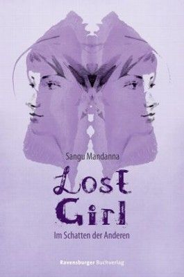 Lost Girl. Im Schatten der Anderen