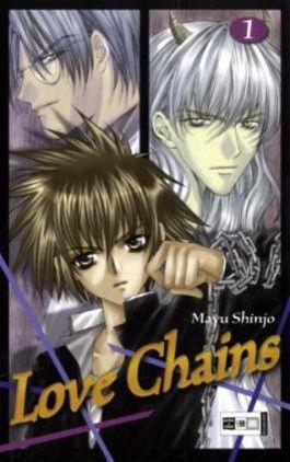 Love Chains 01