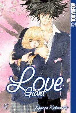 Love Giant 03
