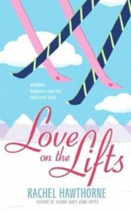 Love on the Lifts