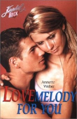 Lovemelody for you