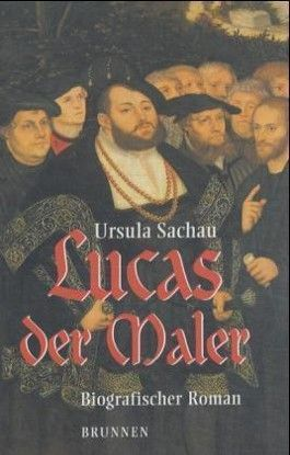 Lucas der Maler