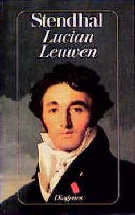 Lucian Leuwen