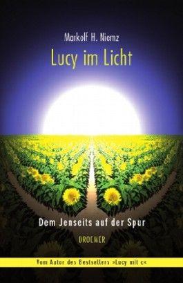 Lucy im Licht