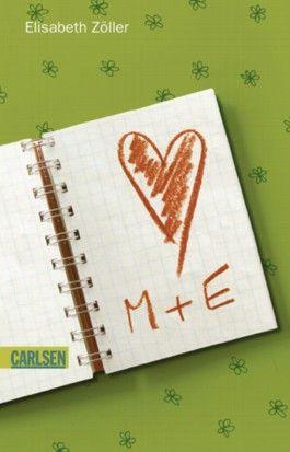 M + E