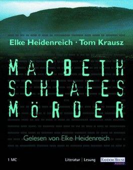 Macbeth Schlafes Mörder