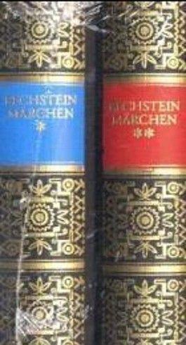 Märchen, 2 Bde.