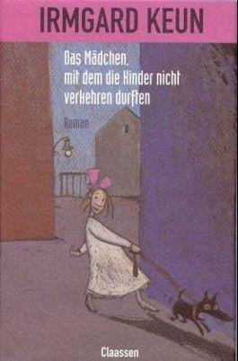 Märchen, die Kindern helfen